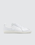 Adidas Originals Oyster x Adidas BW Army Picture