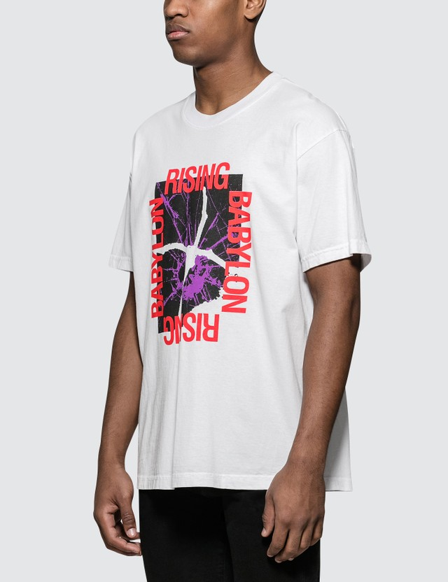 Babylon Rising T-Shirt