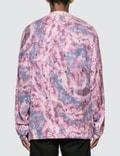 Misbhv The Tie Dye Sweater