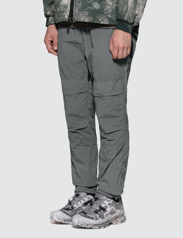 Nemen Climber Pants