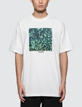 Pleasures Conception T-Shirt Picture