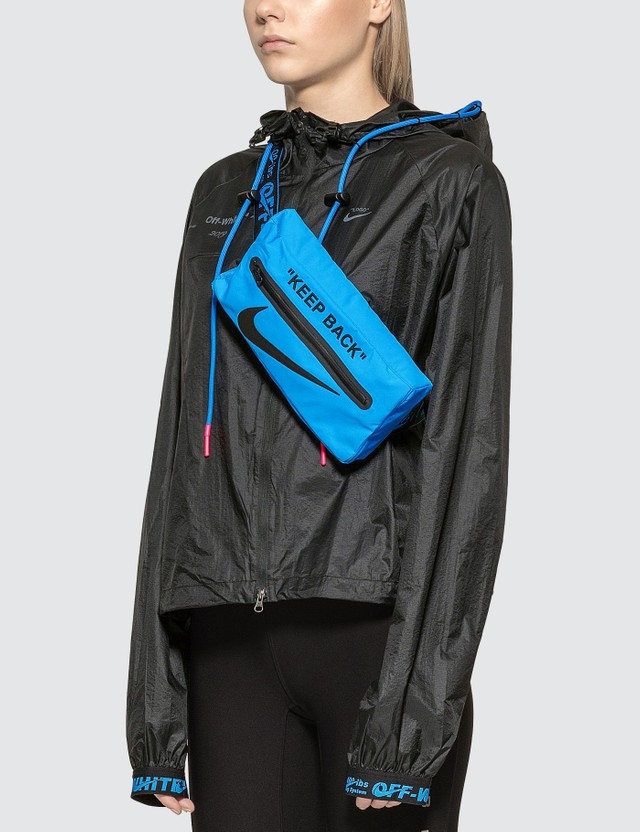 Nike Off-White x Nike NRG AS Jacket #1