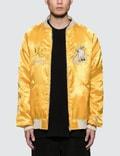 #FR2 Tokyo Souvenir Jacket Picutre