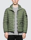 Stone Island Jackets Picture