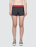 Calvin Klein Performance Side CLR Blk Short Picutre