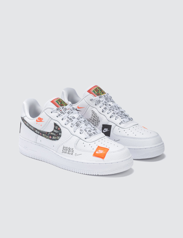 new style 1a867 ecdd5 Nike Air Force 1  07 Prm JDI