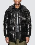 Moncler Genius Moncler Genius x Fragment Design Anthemy Jacket Picture