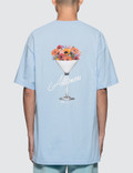 Alltimers Bouquet T-Shirt Picture