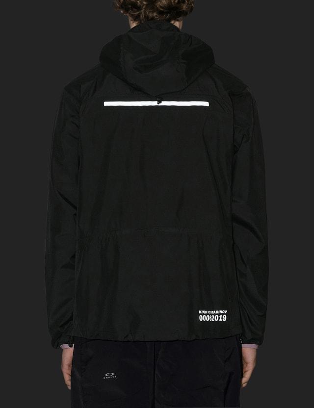 Asics Kiko Kostadinov x ASICS Woven Jacket