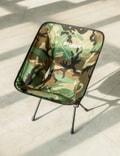 F.C. Real Bristol F.C. Real Bristol x Helinox Emblem Folding Chair Camo Men