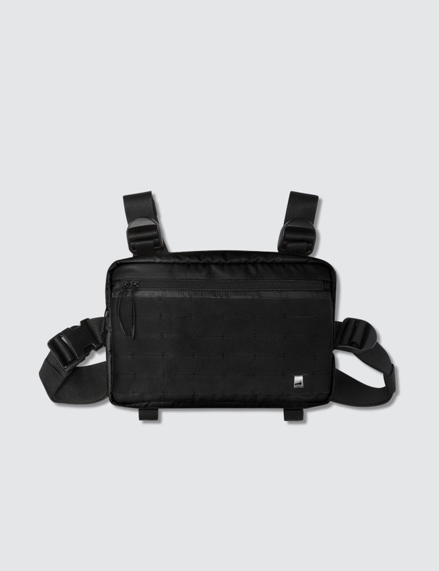 1017 ALYX 9SM Classic Chest Rig