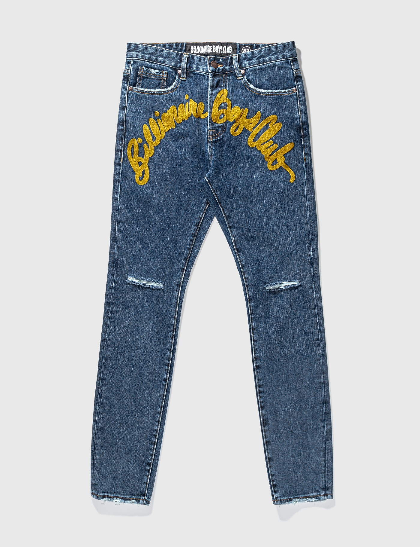Billionaire Boys Club Jeans BB ORION JEANS
