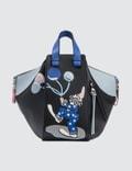 Loewe Hammock Paula Circus M Bag Picture