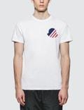 Moncler Genius 1952 Logo S/S T-Shirt Picture
