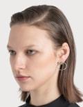 D'heygere Hoop Earrings