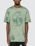 Billionaire Boys Club Sun Flare T-Shirt Picture