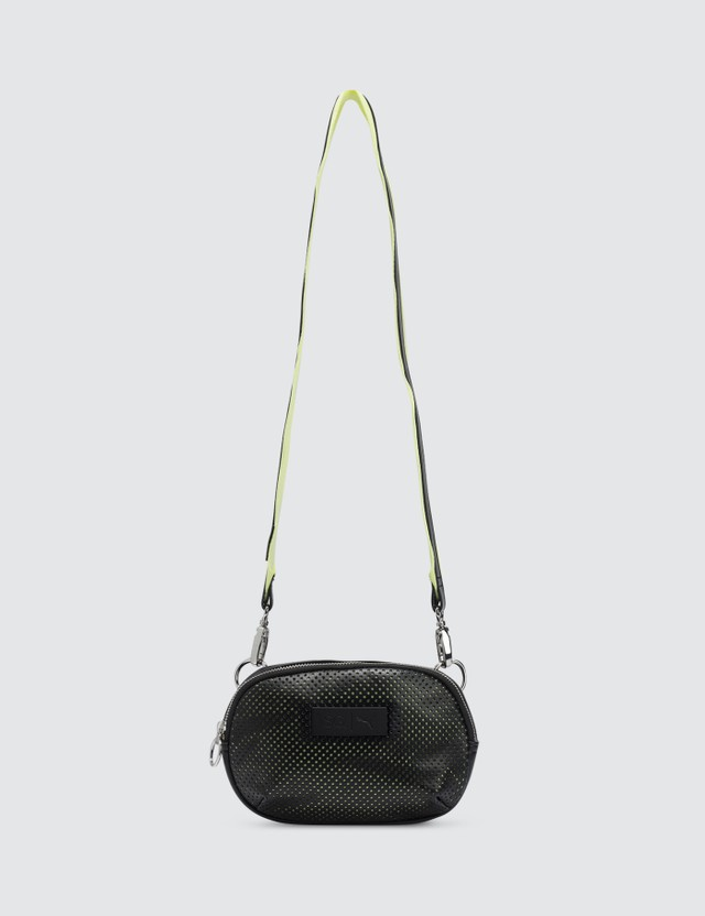 Puma Puma X Selena Gomez Style Two-way Bag