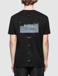 1017 ALYX 9SM Exclusive S/S T-Shirt Picture