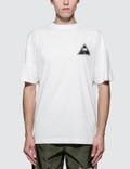 Palm Angels Palm Icon T-Shirt Picture