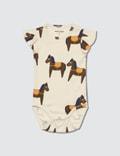 Mini Rodini Horse Wing Body Picture