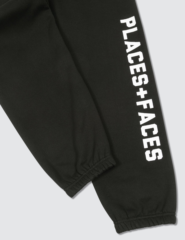 Places + Faces Places + Faces Sweatpants