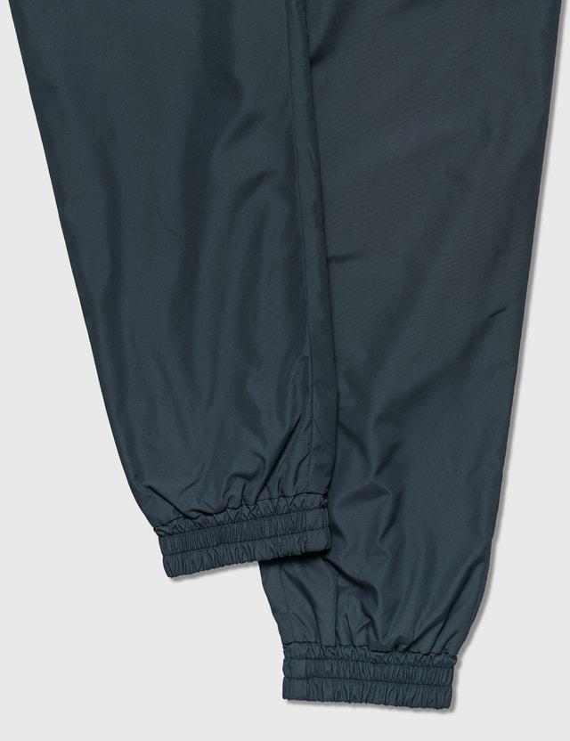 Thom Browne Flyweight Tech Track Pants