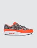 Nike Nike Air Max 1 Premium Picutre