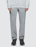 Adidas Originals Undefeated x Adidas Tech Sweat Pants Picture