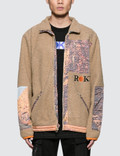 Rokit The Ruins Jacket Picutre
