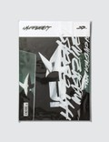 Hypebeast Magazine Hypebeast Magazine Issue 27: The Kinship Issue 사진