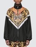 Versace Le Pop Classique Jacket Picutre