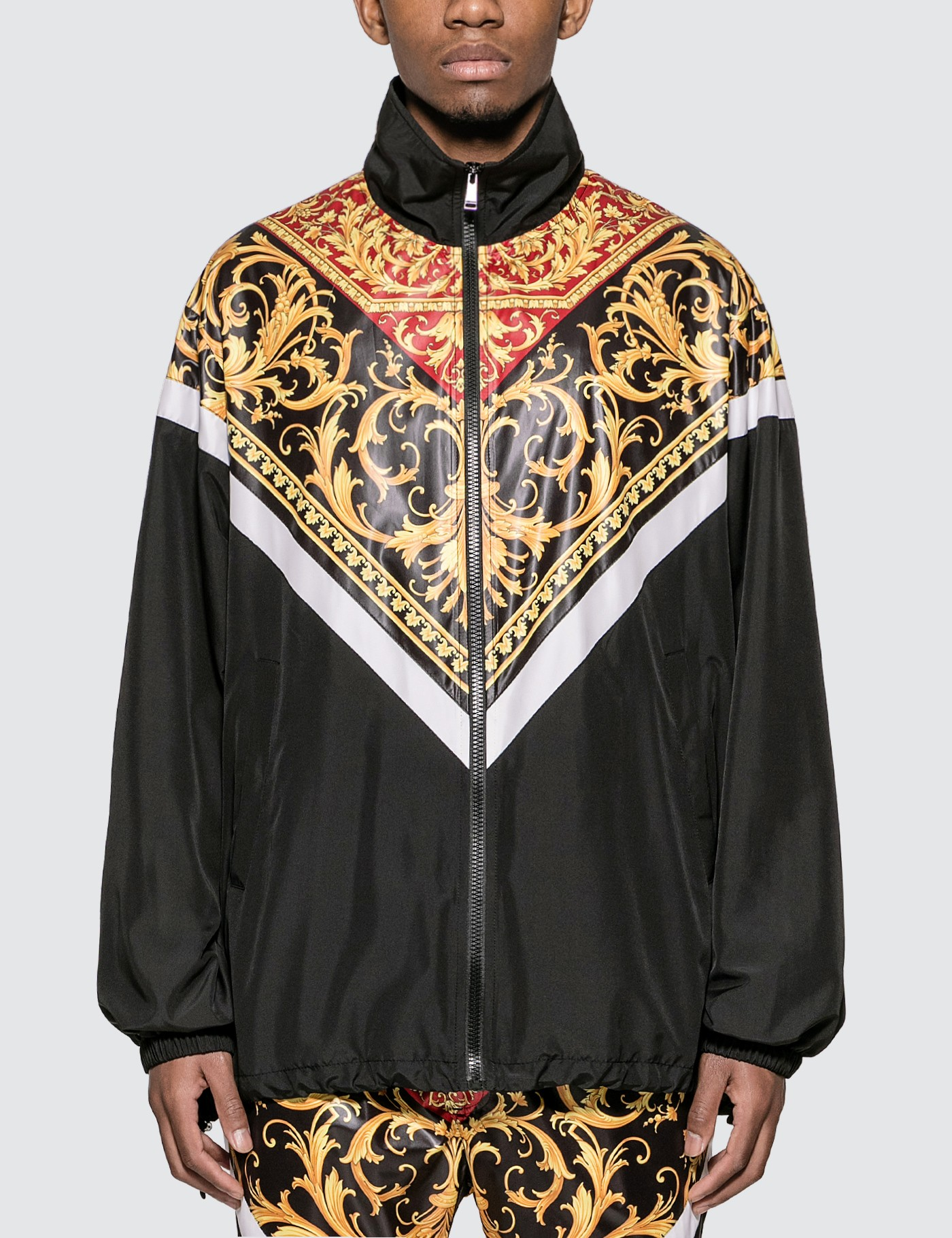 Le Pop Classique Jacket