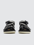 Suicoke GGA-V Sandals