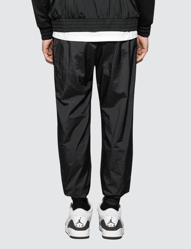 Nike AS Flight Warm-up Pants