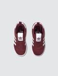 Adidas Originals Gazelle 360 Infants