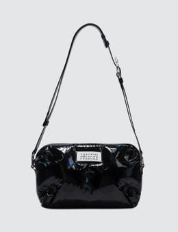 Maison Margiela Glam Slam Crossbody Bag Picture