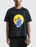 Moncler Genius Moncler Genius x JW Anderson Printed T-Shirt Picture