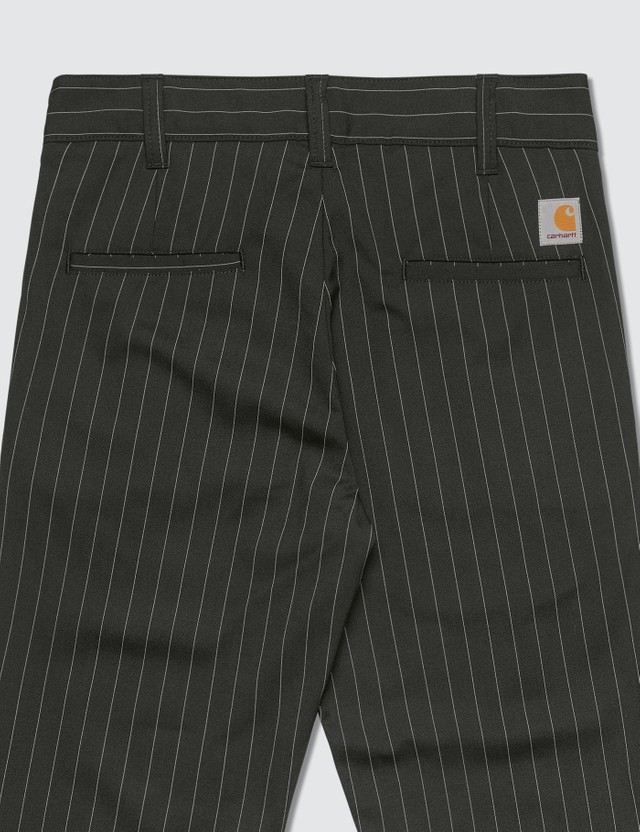 Carhartt Work In Progress Taylor Pants