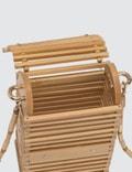 Cult Gaia Sylva Bag