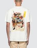 Wacko Maria Standard S/S T-Shirt Picture