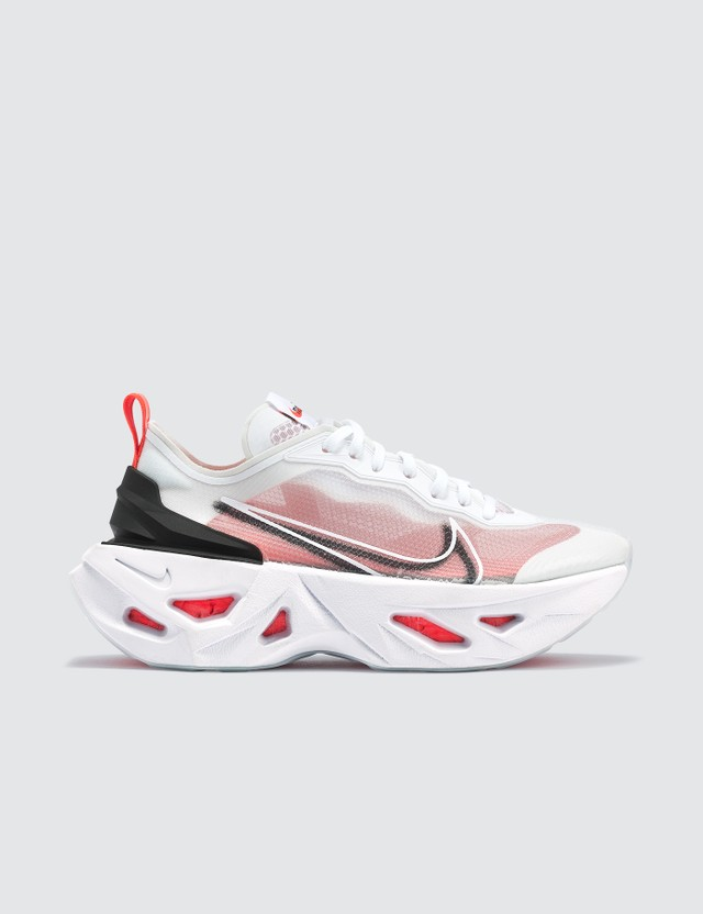 Nike Nike Zoom X Vista Grind