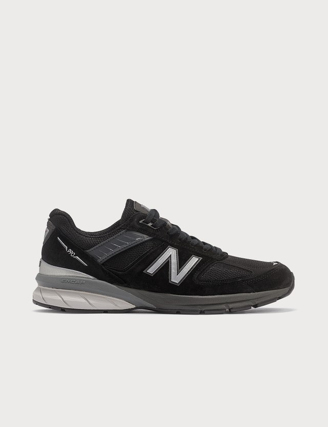 New Balance W990BK5 - Made In The USA