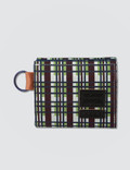 Marni Marni x Porter Holding Wallet Picture