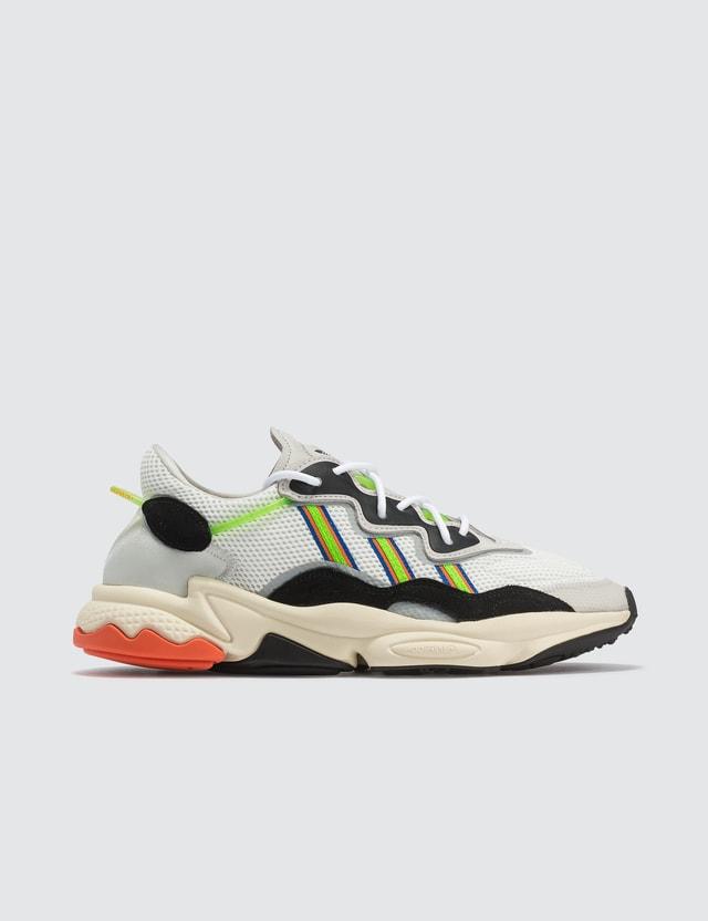 Adidas Originals Ozweego Sneaker