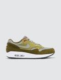 Nike Nike Air Max 1 Premium Retro Picutre