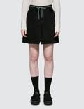 Aries Denim Skirt Picture