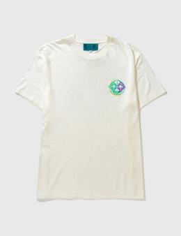 """Ben Simmons x Woolmark Ben Simmons x Woolmark """"Equalize"""" T-shirt"""