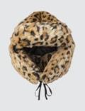 R13 Trapper Hat Picutre