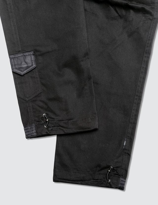 Maharishi MA65 Front Cargo Pants