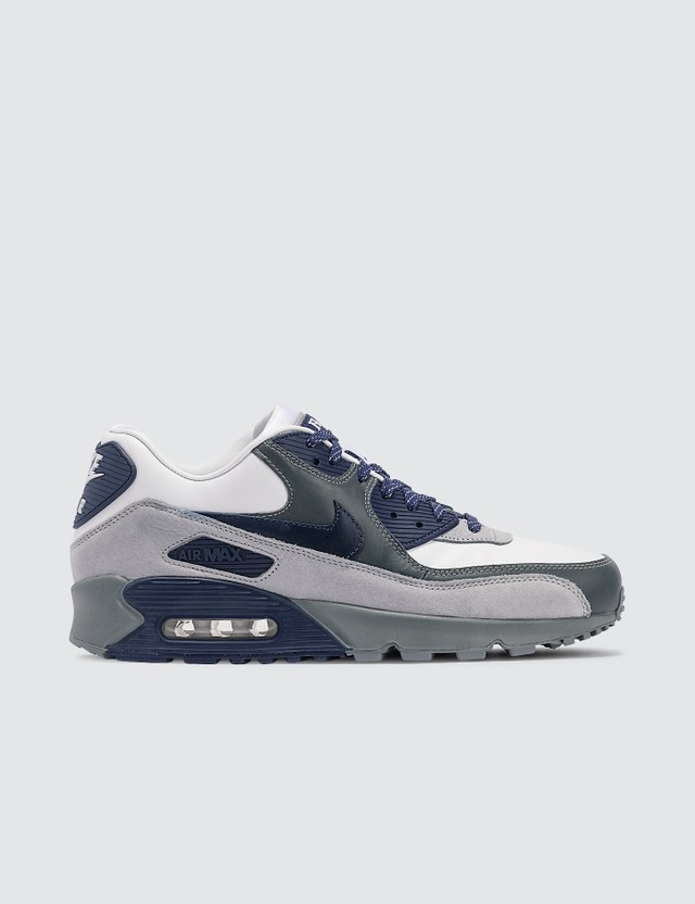 Nike Nike Air Max 90 NRG